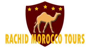 Rachid Morocco Tours